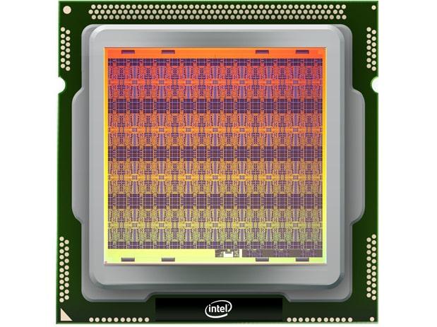 intel-7-nm