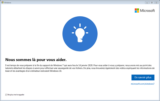 notification-windows-7