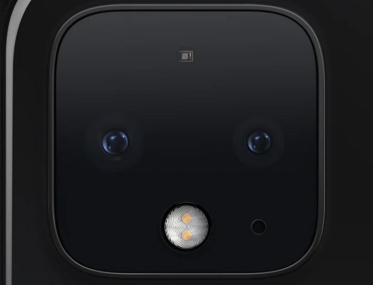 pixel-4-apn