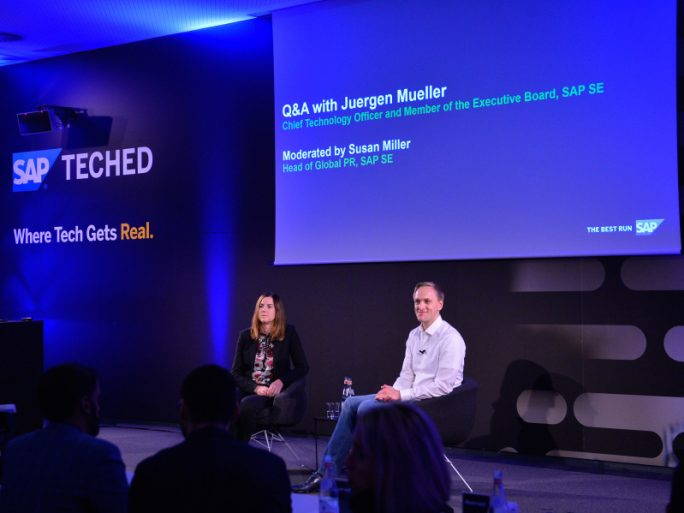 sap-teched-barcelone-2019