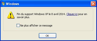 windows-xp-fin-support