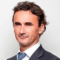 Benoit Ranini