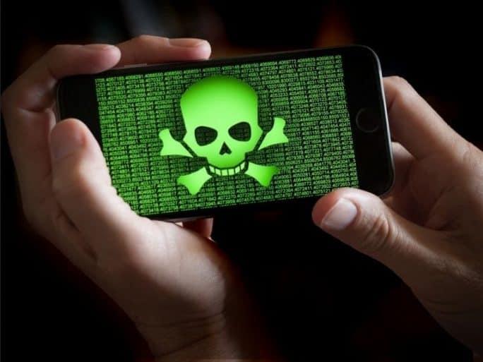 coalition-against-stalkerware