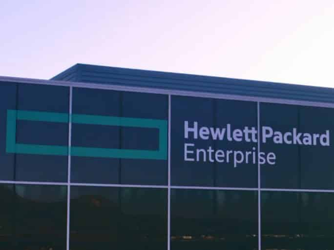 hpe-container-platform