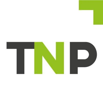 TNP Consultants