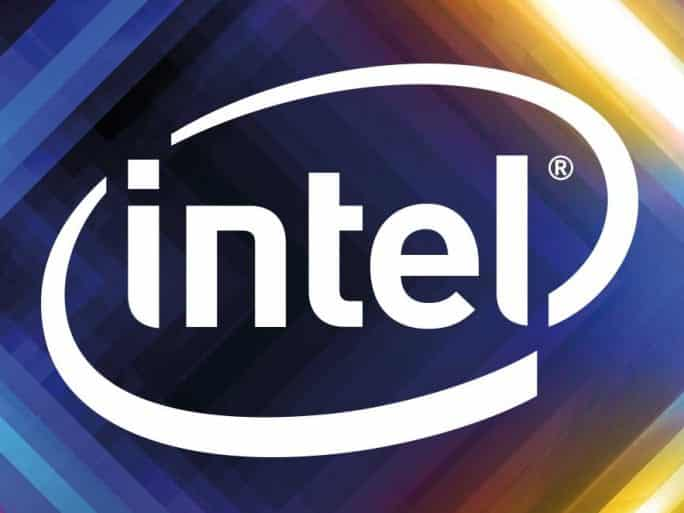 intel-connected-home