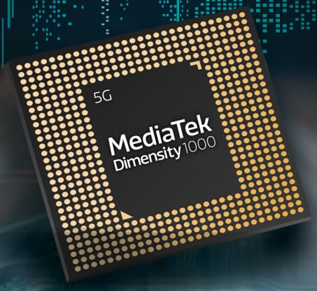 mediatek-dimensity-1000