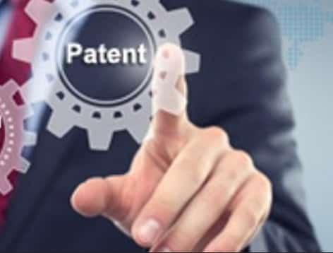 microsoft-ibm-brevets-open-source