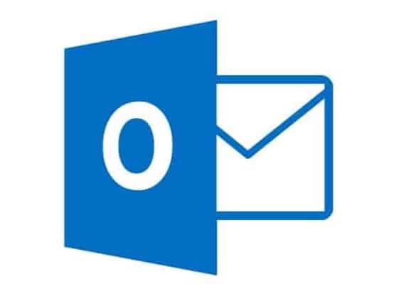 outlook-com-gmail
