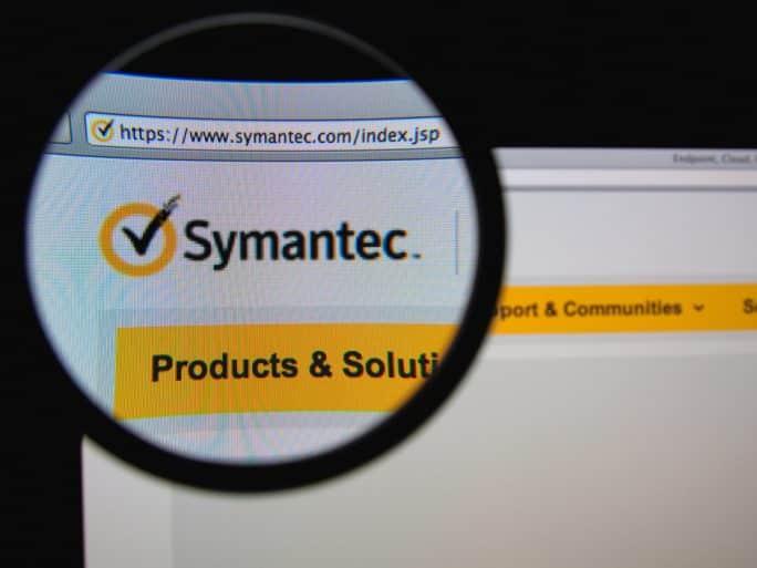 symantec-nortonlifelock
