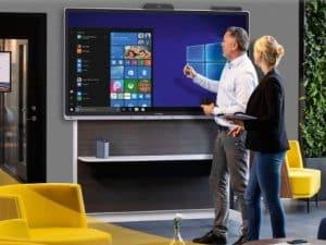 windows-collaboration-displays