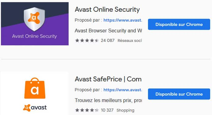 avast-extension-chrome