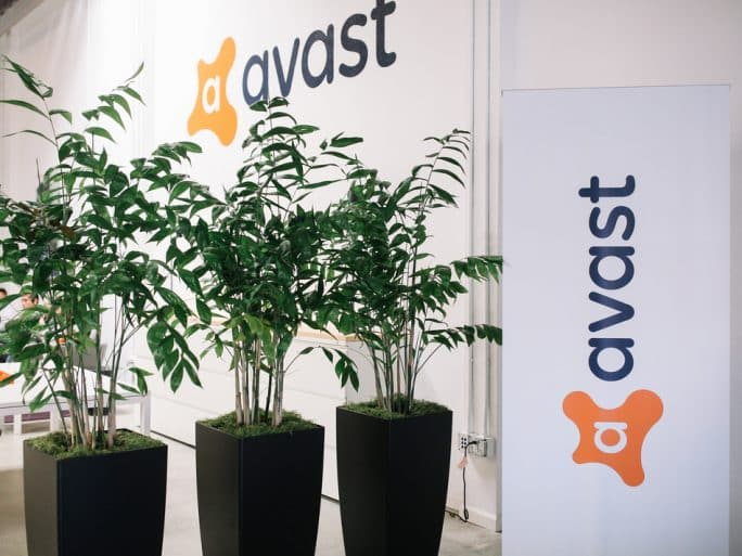 avast-extensions