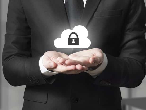 chiffrement-cloud-act