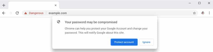 chrome-sites-phishing
