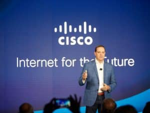 cisco-internet-for-the-future