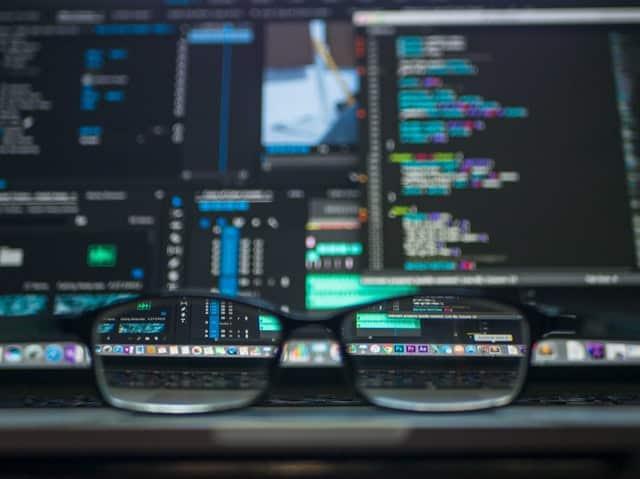 Cybersécurité : quand l'épuisement menace les RSSI
