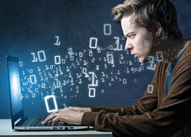 Data analytics : et si penser comme une start-up était la clef de la réussite ?