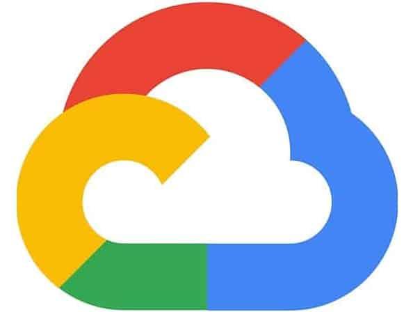 google-storage-transfer-service