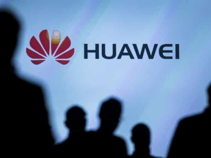 huawei-etats-unis-smartphones