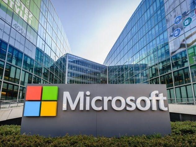 microsoft-security-essentials-2020