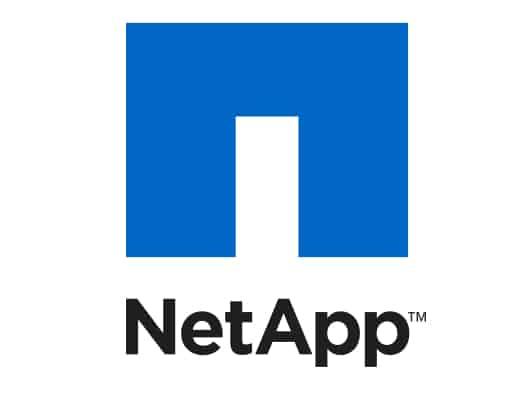 NetApp Project Astra