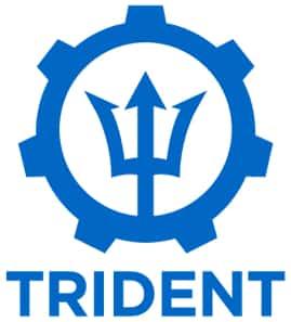 netapp-trident