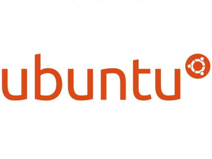 ubuntu-pro-aws