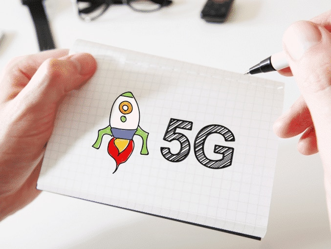 5g-huawei-anssi