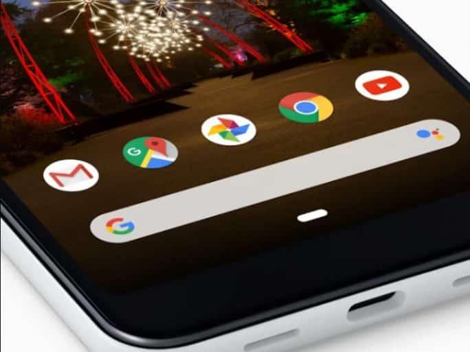 android-info-com