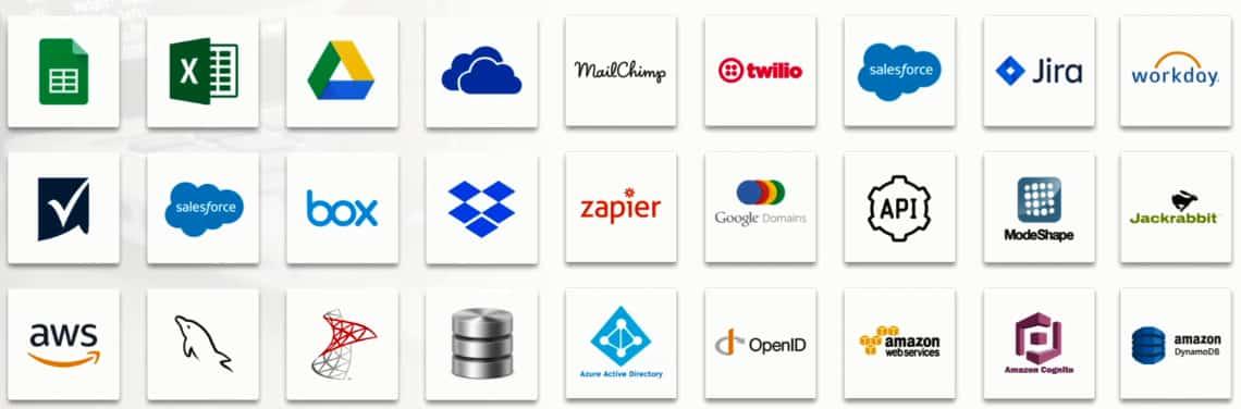 appsheet-integrations