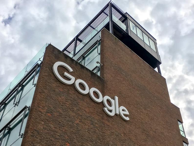 google-1000-milliards