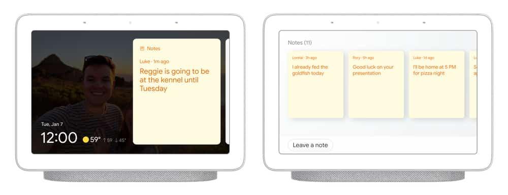 google-assistant-sticky-notes
