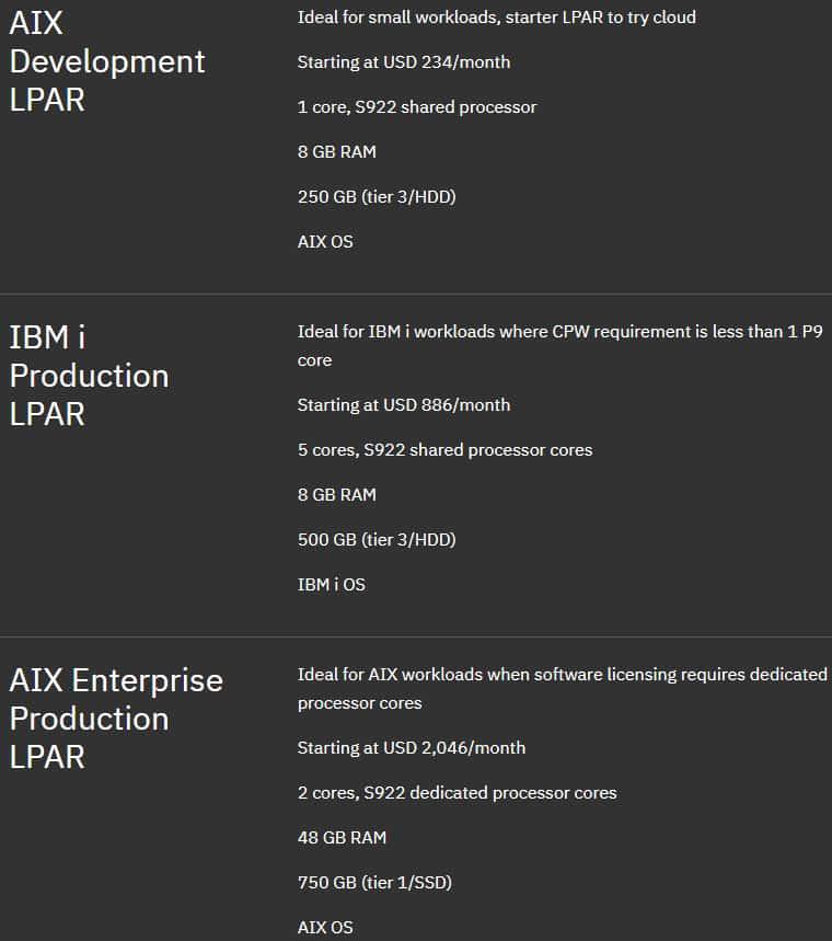 ibm-power-vm-prix