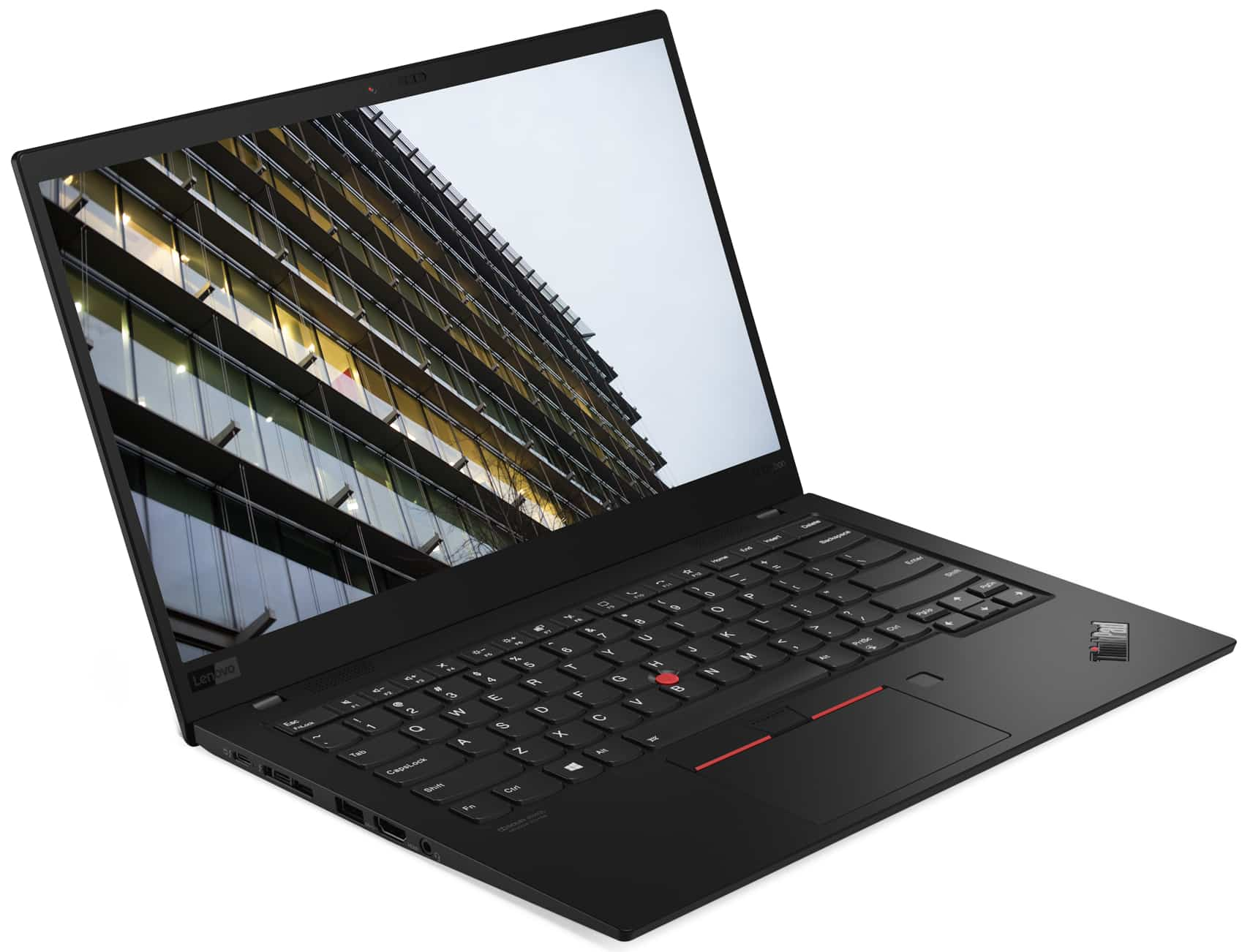 lenovo-thinkpad-x1-carbon-g8