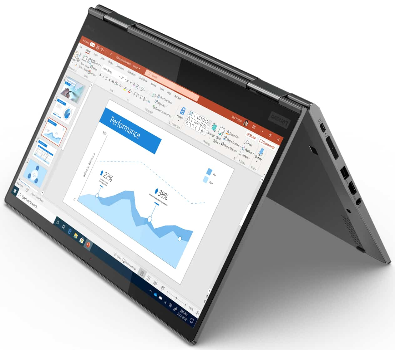 lenovo-thinkpad-yoga-g5