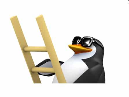 linux-5-5