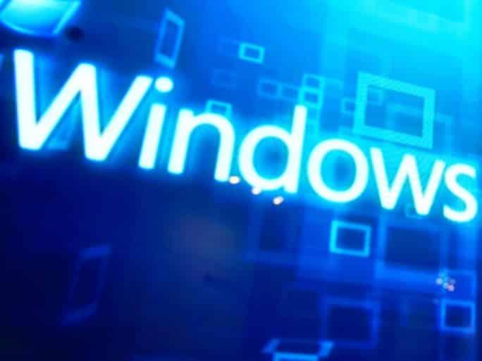 windows-7-support-logiciels