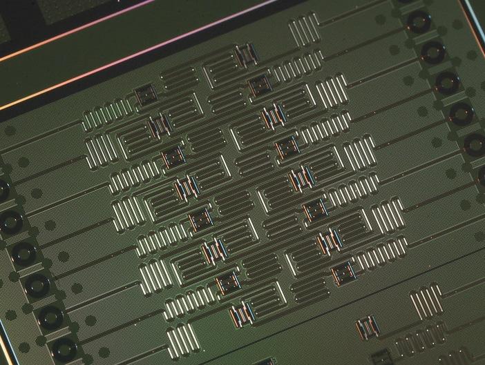 Informatique quantique : quels leviers pour la France ?