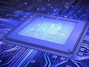 eclysium-securite-firmware