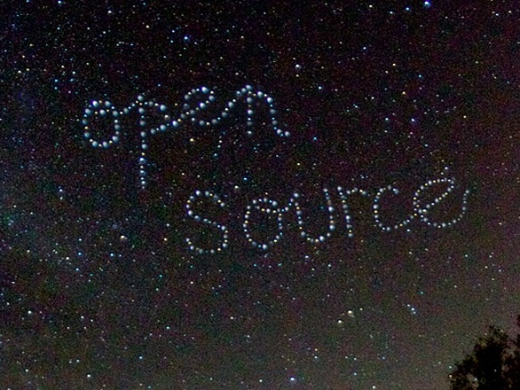 fondation-linux-open-source