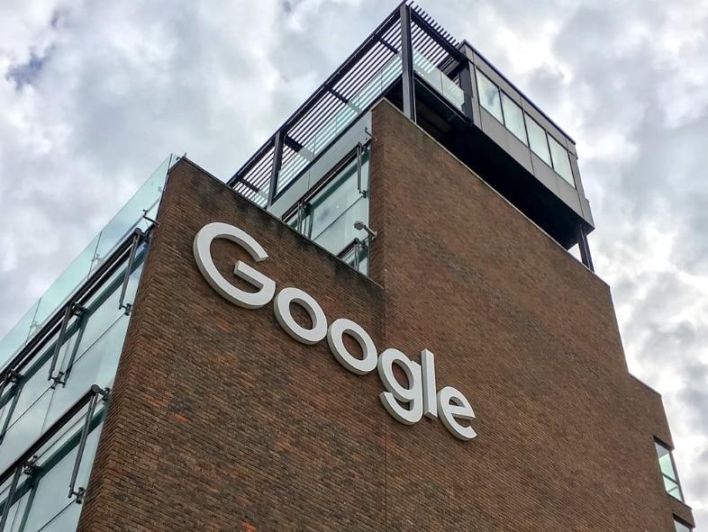 RGPD : Google change ses règles après le Brexit