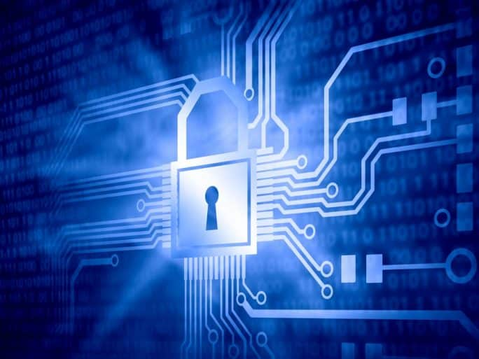 microsoft-securite-conference-rsa
