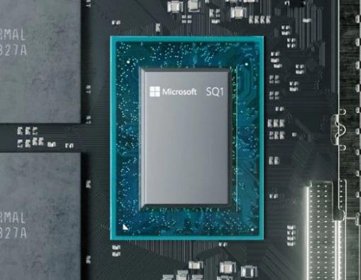 microsoft-sq1