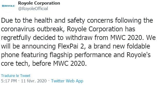 mwc-2020-royole