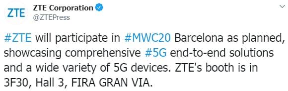 mwc-2020-zte