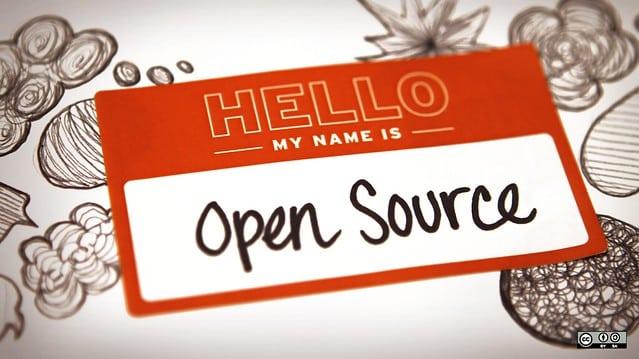 Comment l'open source d'entreprise gagne du terrain