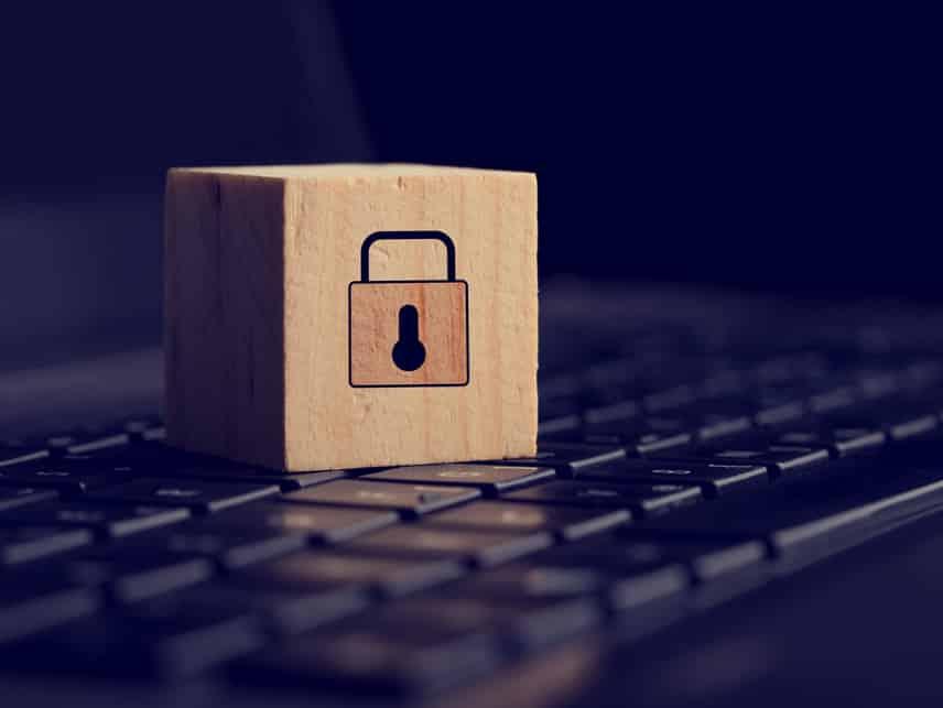 OpenSSH passe à l'authentification FIDO