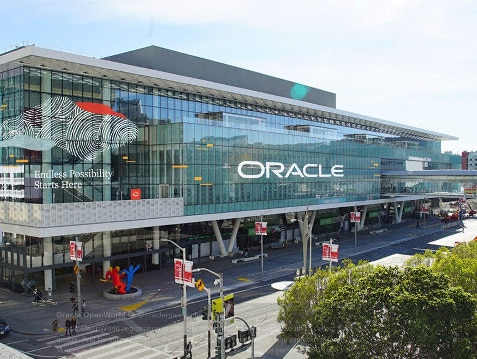 oracle-openworld-europe-2020