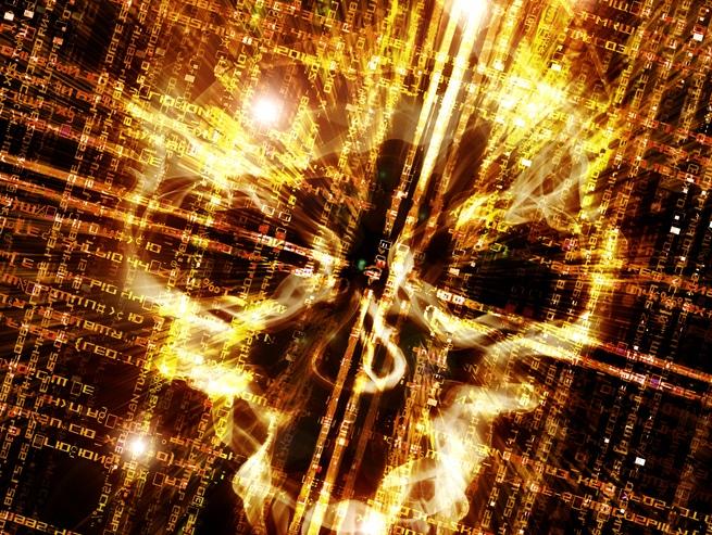 Ransomware : 3 infos sur l'attaque contre la Région Grand Est